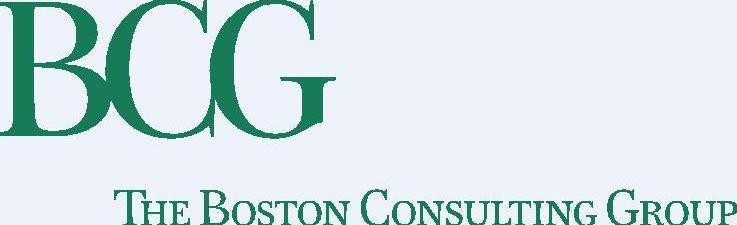 1333749729_bcg-logo.jpg