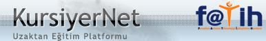 1333788789_logo.png