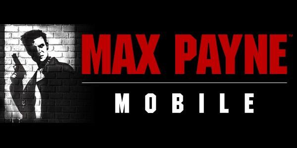 1333799059_max-payne-mobile.jpg