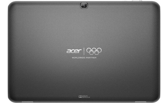 1333817711_acer-iconia-a510-olympic-ed.jpg