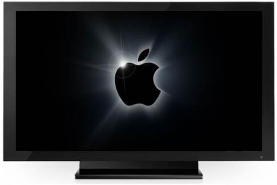 1333897091_apple-hdtv.jpg