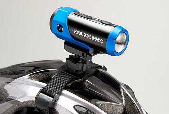 1333966917_ion-air-pro-camera.jpg