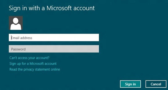 1333986052_sign-in-with-microsoft-account.jpg
