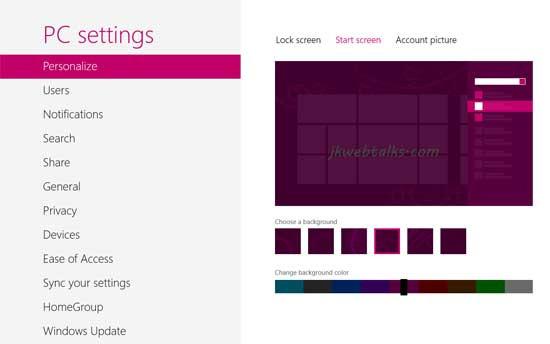 1333986110_win8-pc-settings.jpg