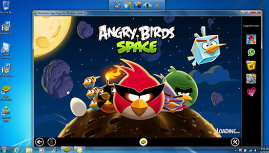 1334002584_bluestacks.jpg