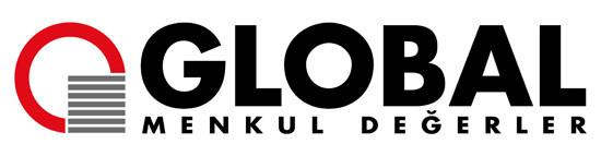 1334005543_global-menkul-degerler-logo.jpg