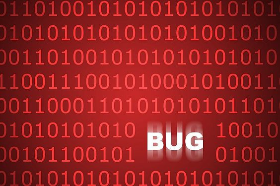 1334032731_hacker-bug.jpg