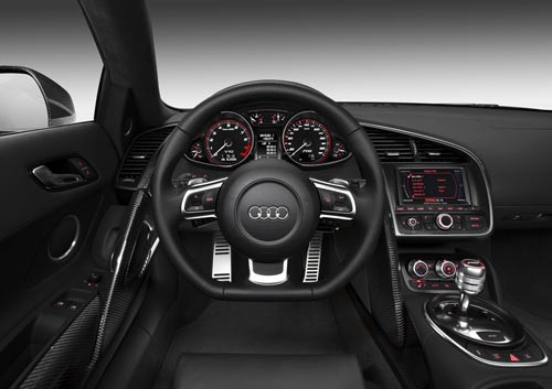 1334096115_coolest-best-latest-top-new-fun-high-technology-electronic-gadgets-audi-r8-v10-7.jpg