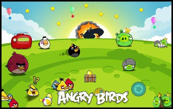 1334127934_angry-birds-ucretsiz-oyun.jpg