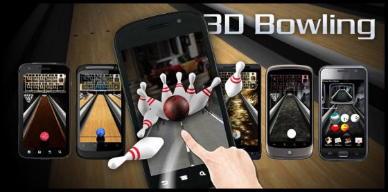 1334135004_3d-bowling-android.jpg