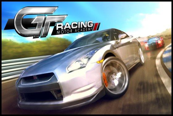 1334135069_gt-racing-motor-academy-androidoyun.jpg