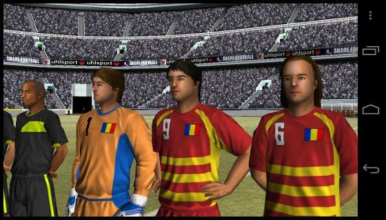 1334135176_realfootball2012androidoyun.jpg