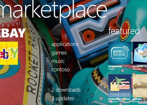 1334139378_market10000.jpg