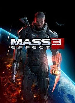 1334143749_250px-me3cover.jpg