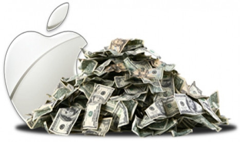 1334152623_apple-money.jpg