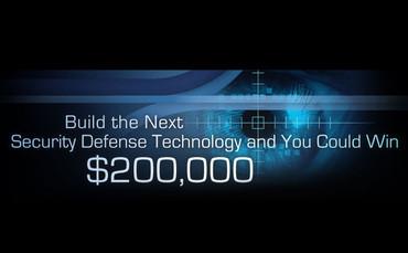 1334160720_microsoft-blue-hat-prize-usd-200000-dollars.jpg
