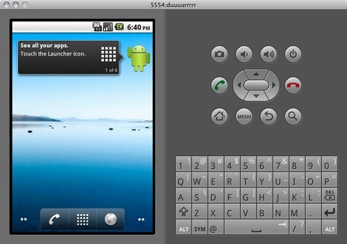 1334241539_android-2.2-froyo-emulator-for-pc-and-mac-os-x.jpg