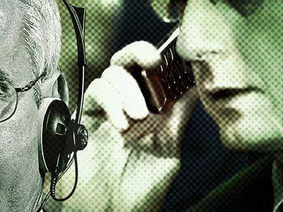 1334298762_telefondinleme.jpg