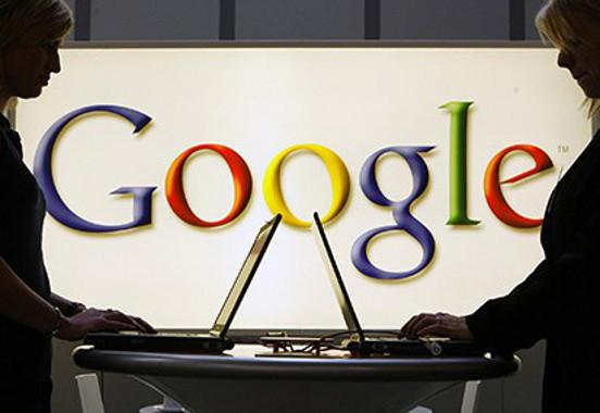 1334306421_google.jpg