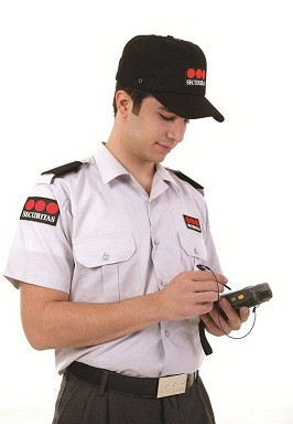 1334323057_securitas-uniforms-studio-8887.jpg