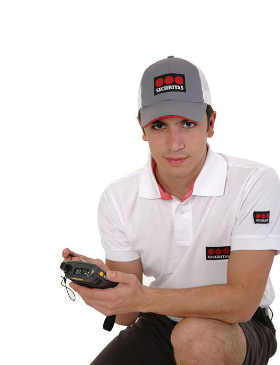 1334323182_securitas-uniforms-studio-9184.jpg
