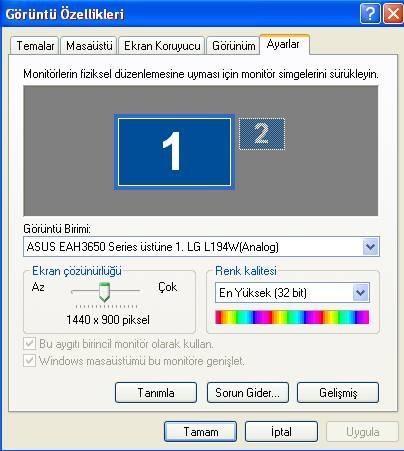1334326075_2008085131037.jpg