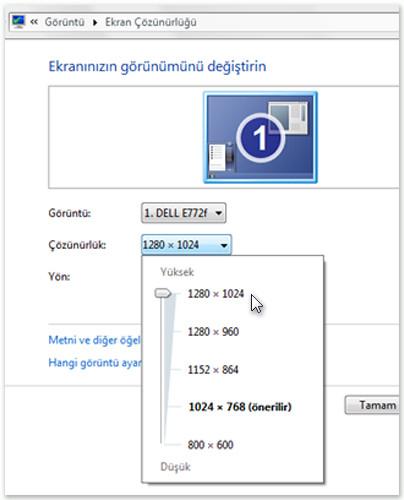 1334326093_c976c8e1-2a05-4209-a850-ea7c43422c040.jpg