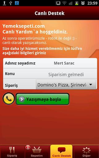 1334401548_6.jpg