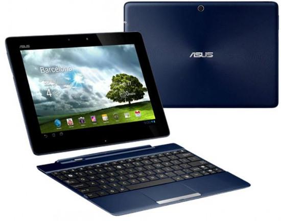 1334408760_asus-transformer-pad-300-android-tablet-600x471.jpg