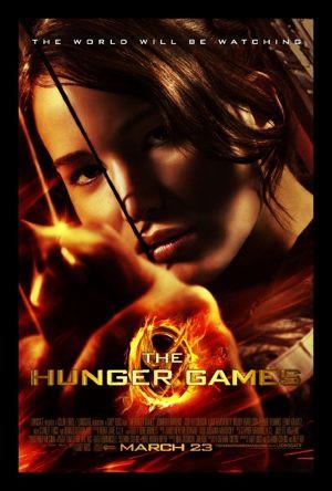 1334417182_the-hunger-games.jpg