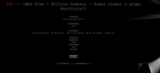 1334432617_sites-of-brazilian-federal-police-attacked-by-anonymous.png