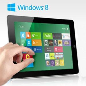 1334500254_windows-8-ipad-e-geldi-35401478667o.jpg