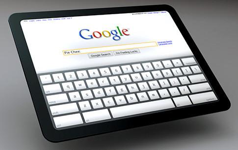 1334590927_googleandroidtabletsmartphonetr.jpg