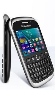 1334608999_blackberry-curve-9320-185x299.jpg