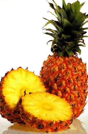 1334656822_ananas1.jpg