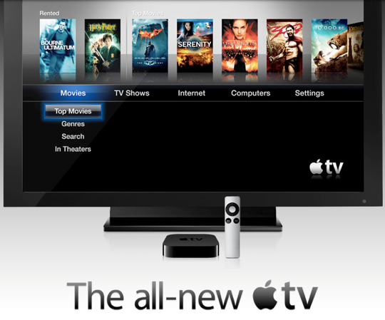 1334658928_sihirli-elma-apple-tv-home-screen.png