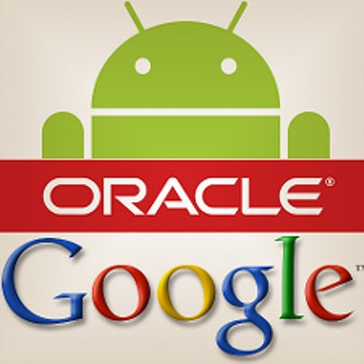 1334669729_android-oracle-google.jpg