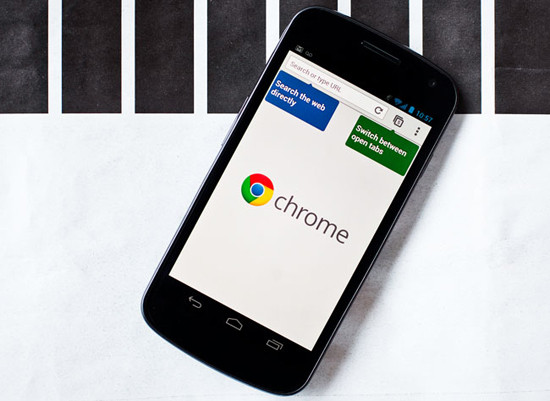1334740235_chrome-browser-android.jpg