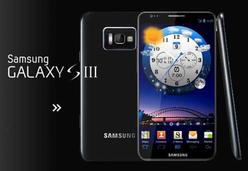 1334755462_samsung-galaxy-s3.jpg