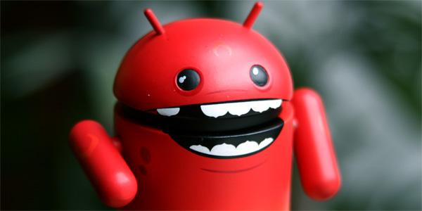 1334784511_androidmalware.jpg