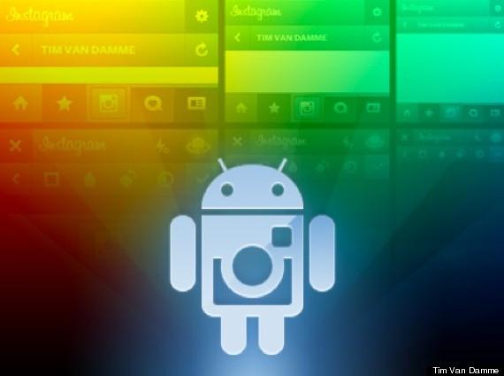 1334861954_120326instagram-androidinterface.jpg