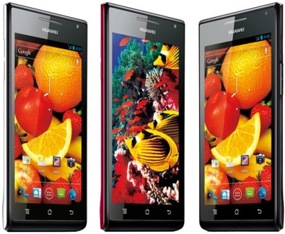 1334865549_huawei-ascend-p1-s-android-ice-cream-sandwich.jpg