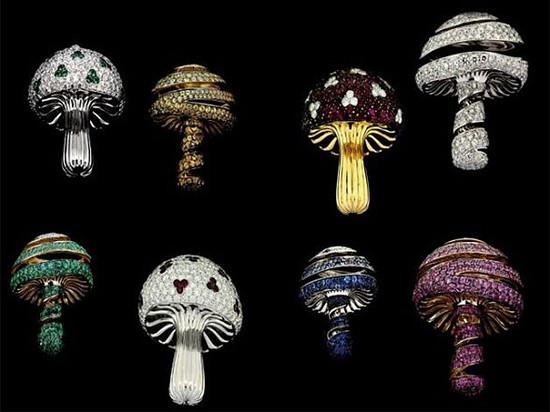 1334905655_magic-mushroom-usb-key.jpg