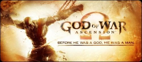 1334916182_god-of-war-ascension-kratos-logo-feature.jpg