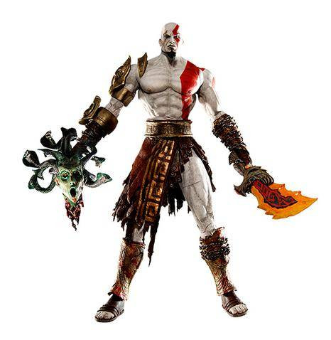 1334916304_god-of-war-kratos-golden-fleece-armor-w-medusa-h508371310.jpg