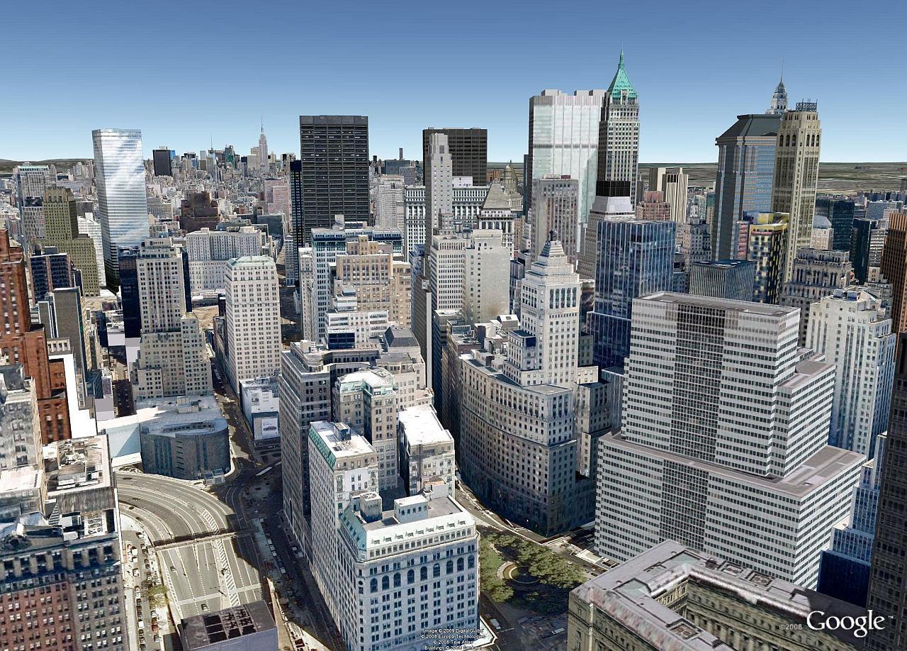 1334924331_google-earth-ile-new-york-turu-yapmaya-hazir-misiniz.jpg