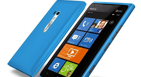 1334937889_rumor-mill-windows-phone-8-will-come-to-lumia-phones.jpg