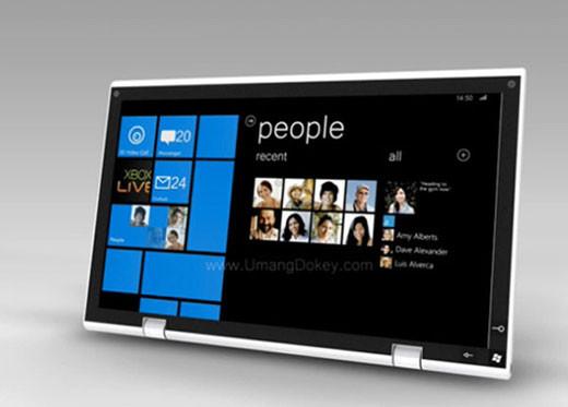 1334937907_windows-phone-8.jpg