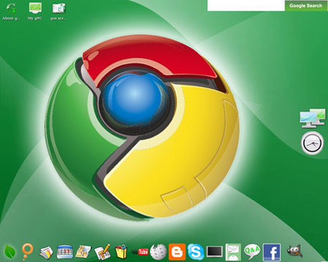 1334941766_google-chrome-os1.jpg