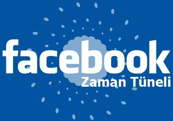 1335016533_facebook-zaman-tuneli-kapatma.jpg
